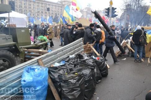 8 December Kyiv_0060_новый размер