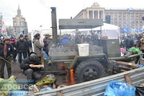 8 December Kyiv_0061_новый размер