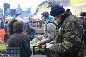 8 December Kyiv_0069_новый размер