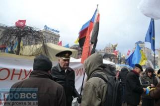 8 December Kyiv_0070_новый размер