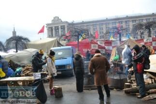 8 December Kyiv_0071_новый размер