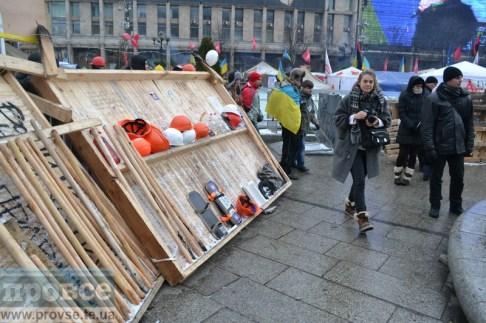 8 December Kyiv_0079_новый размер