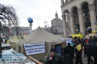 8 December Kyiv_0085_новый размер