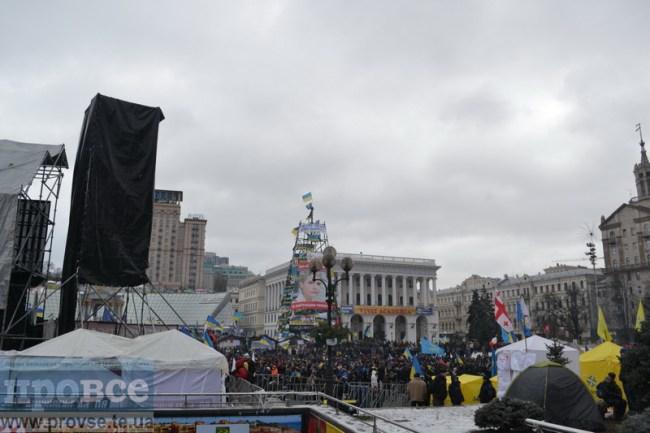 8 December Kyiv_0108_новый размер
