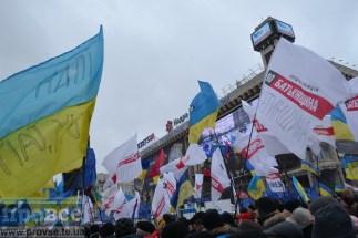8 December Kyiv_0116_новый размер