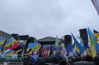 8 December Kyiv_0125_новый размер