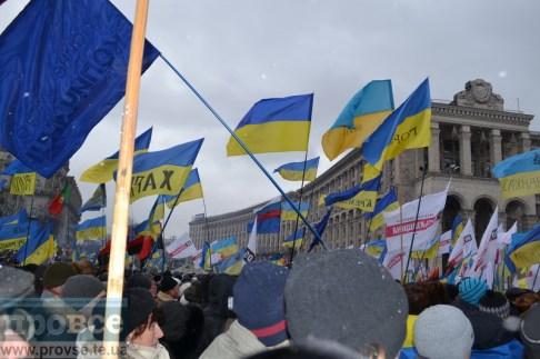 8 December Kyiv_0131_новый размер