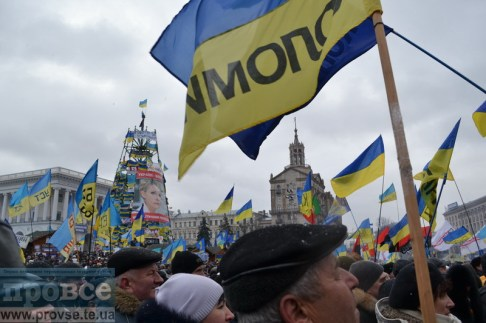 8 December Kyiv_0132_новый размер