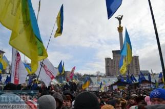 8 December Kyiv_0134_новый размер
