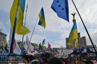 8 December Kyiv_0135_новый размер