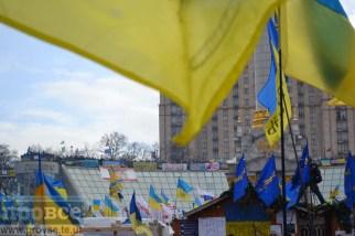 8 December Kyiv_0136_новый размер