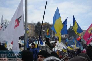 8 December Kyiv_0139_новый размер
