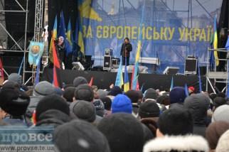 8 December Kyiv_0140_новый размер