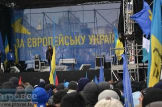 8 December Kyiv_0147_новый размер