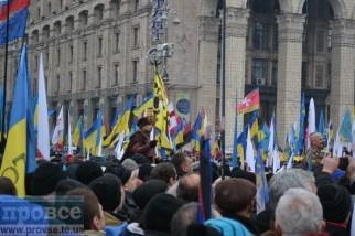 8 December Kyiv_0151_новый размер