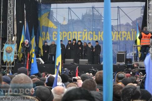 8 December Kyiv_0153_новый размер