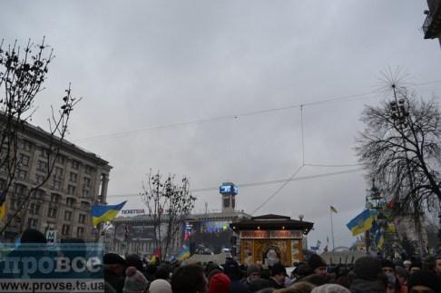 8 December Kyiv_0154_новый размер