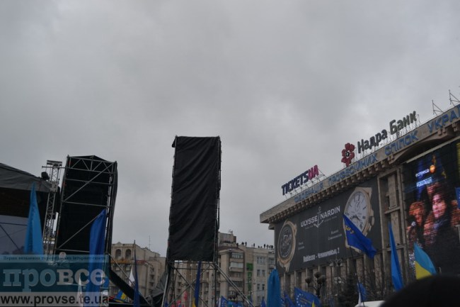 8 December Kyiv_0163_новый размер