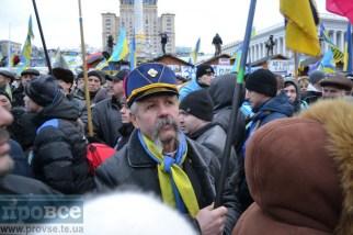 8 December Kyiv_0168_новый размер