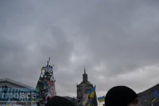 8 December Kyiv_0171_новый размер