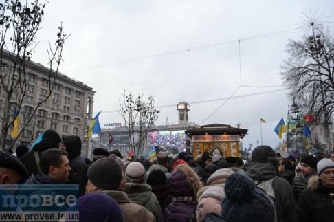 8 December Kyiv_0176_новый размер
