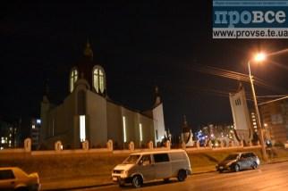 largest Christmas shopka Ternopil_0002_новый размер