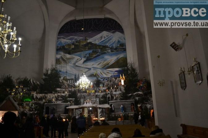 largest Christmas shopka Ternopil_0006_новый размер
