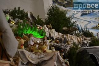 largest Christmas shopka Ternopil_0019_новый размер