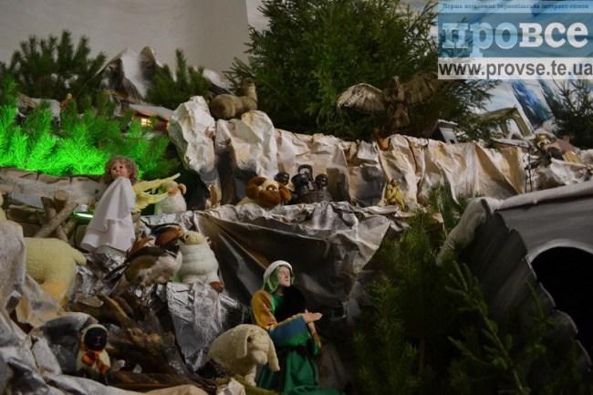 largest Christmas shopka Ternopil_0021_новый размер