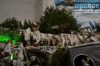 largest Christmas shopka Ternopil_0023_новый размер