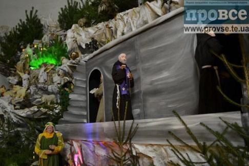 largest Christmas shopka Ternopil_0029_новый размер
