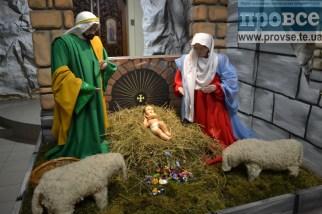 largest Christmas shopka Ternopil_0031_новый размер