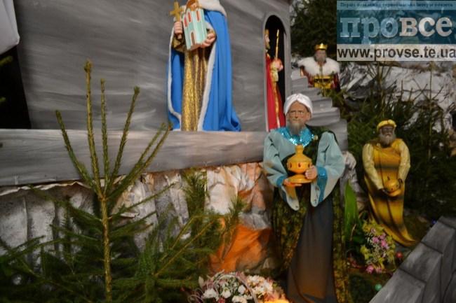 largest Christmas shopka Ternopil_0032_новый размер