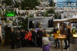 largest Christmas shopka Ternopil_0046_новый размер