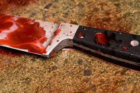 Зять убив тестя через зауваження не вживати алкоголь при внуках