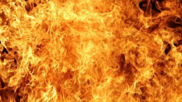 Колишній спалив хату, вціліле майно викрав сусід