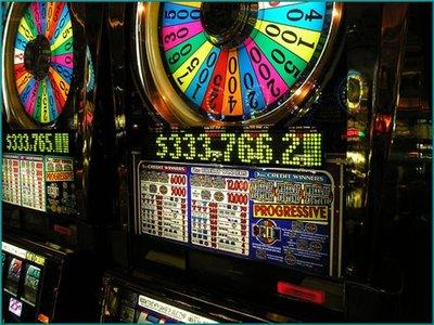 интернет казино которые можно обыграть