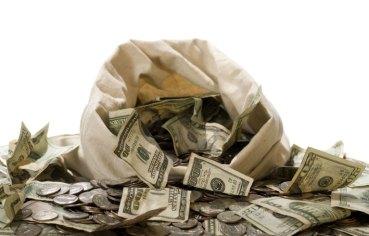 1000 доларів вимагала начальник Лановецького РАЦСу від нігерійця за дублікат свідоцтва про народження його сина
