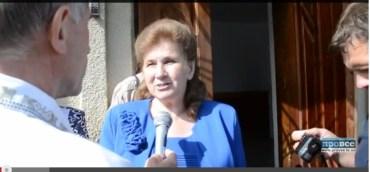 Тернопільщина проти адміністративної реформи Порошенка і Гройсмана