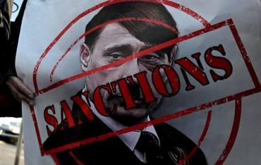 """США внесли до санкційного списку """"Яндекс.Деньги"""", українські дочки ВТБ і Сбербанка та інші російські фінансові організації"""