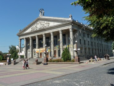Прокуратура повернула громаді Тернополя землю вартістю понад 2 млн. грн