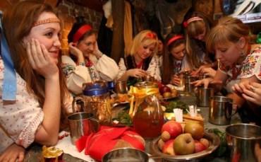 У Кременецькому краєзнавчому музеї відсвяткують День святого Андрія