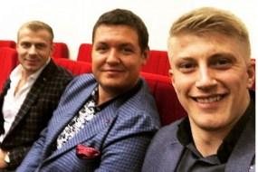"""До поліцейських Тернопільщини звернулися півтисячі обдурених вкладників ТОВ """"Хелікс Кепітал Україна"""""""