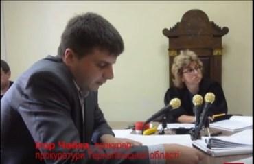 У вбивстві адвоката на Рівненщині підозрюється тернопільський прокурор
