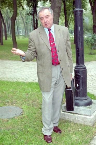 Тернопіль готується до зустрічі з Героєм України