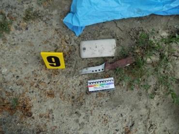 Нові подробиці вбивства у Вишнівці отримали величезний резонанс на Тернопільщині