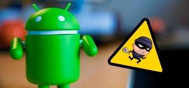 Небезпечний вірус BankBot накриє Україну?