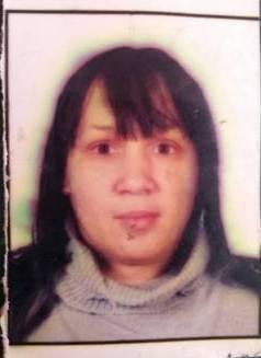 Допоможіть розшукати зниклу жительку