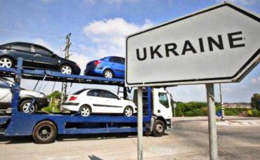 "Протест ""євроблях"" може перерости в масове повстання"