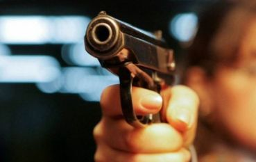 38-річний чоловік стріляв у 21-річного жителя Копичинців